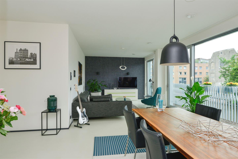 Bekijk foto 1 van Valkenburgerstraat 138 F
