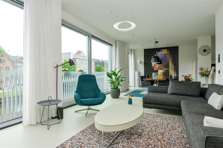 Bekijk foto 2 van Valkenburgerstraat 138 F