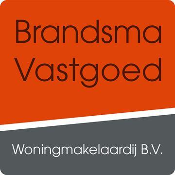 Brandsma Vastgoed Woningmakelaardij B.V.