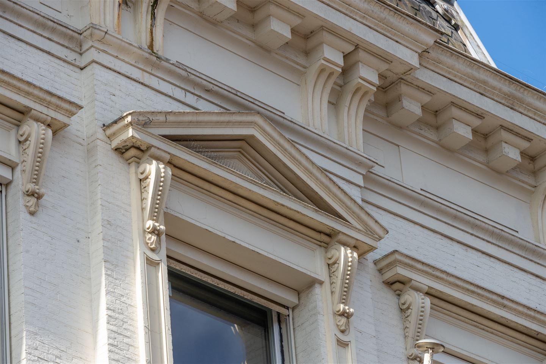 Bekijk foto 2 van Westersingel 46 c
