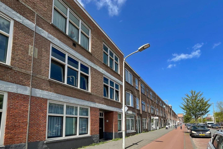 Bekijk foto 3 van Rijswijkseweg 283