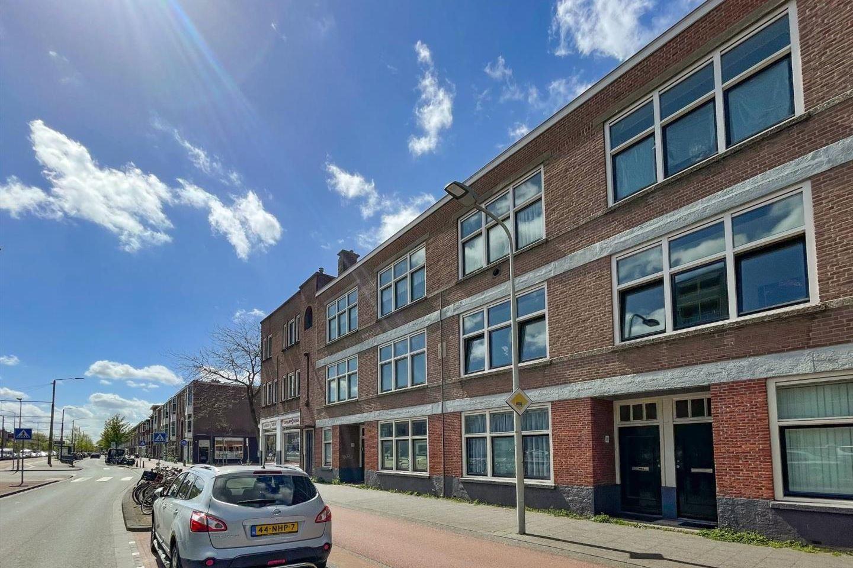 Bekijk foto 2 van Rijswijkseweg 283
