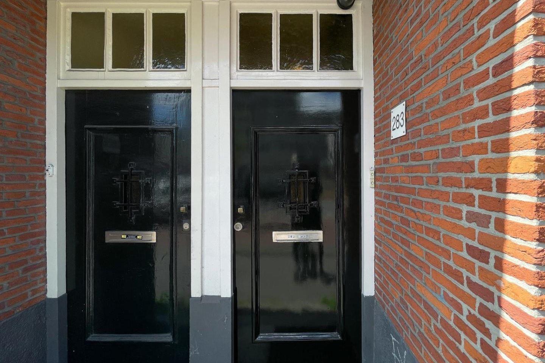 Bekijk foto 4 van Rijswijkseweg 283