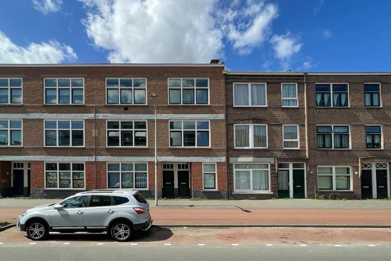 Bekijk foto 1 van Rijswijkseweg 283