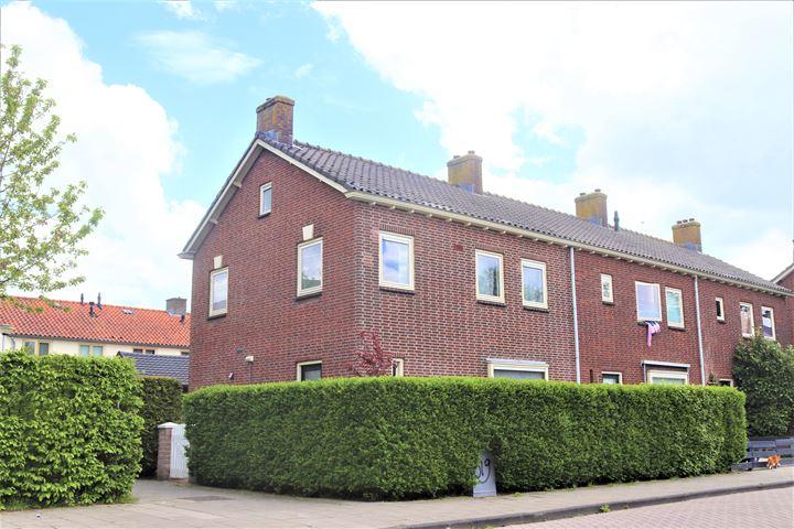 's-Heerenbergstraat 63