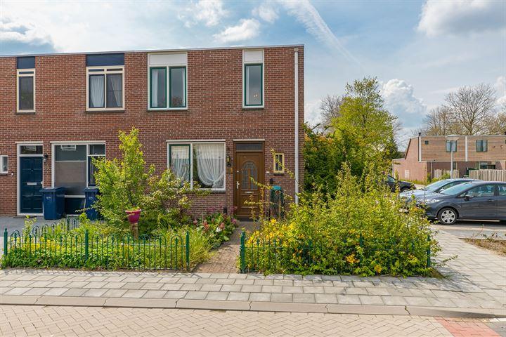 Geldropstraat 41