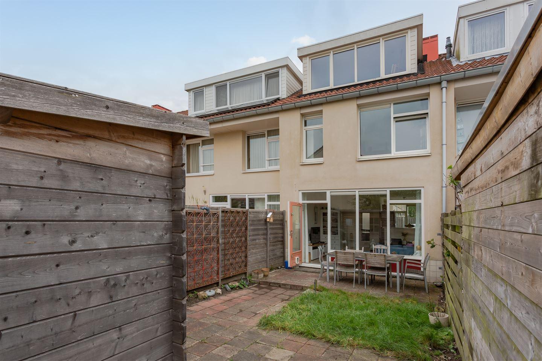 Bekijk foto 2 van Antoon Keldermansstraat 19