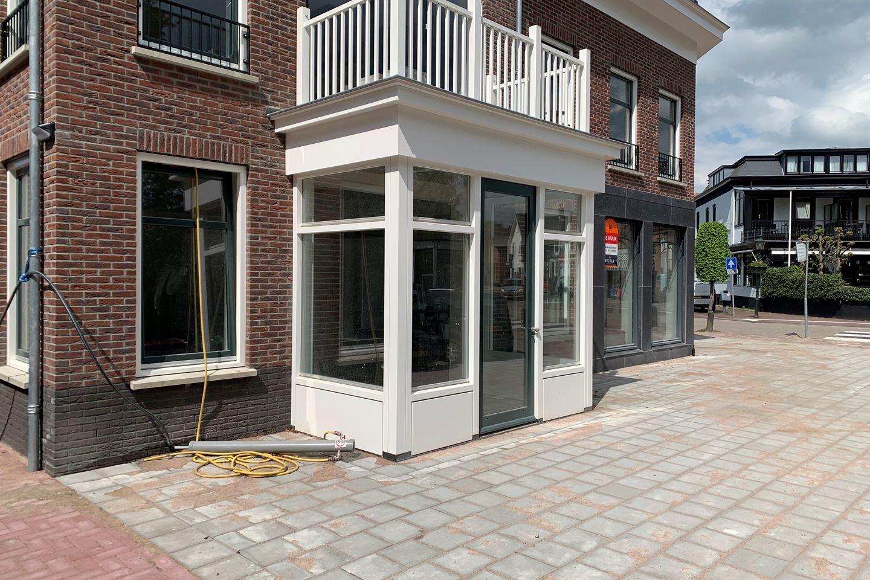 Bekijk foto 5 van Nieuw Baarnstraat 1