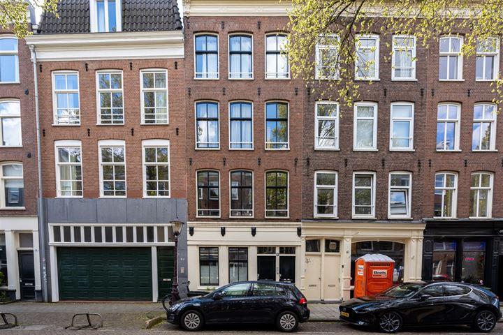 Daniël Stalpertstraat 80 -1