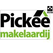 Pickee Makelaardij