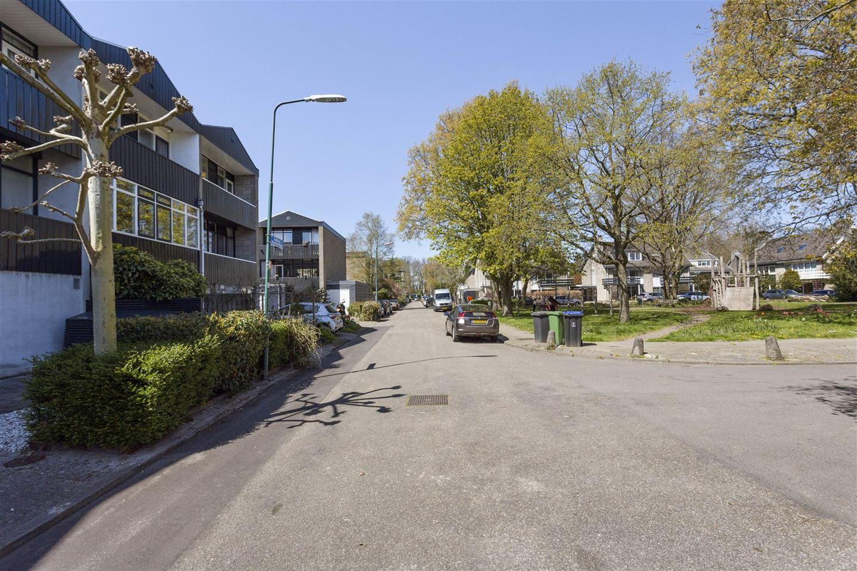 Bekijk foto 3 van Jacob van Heemskerklaan 44