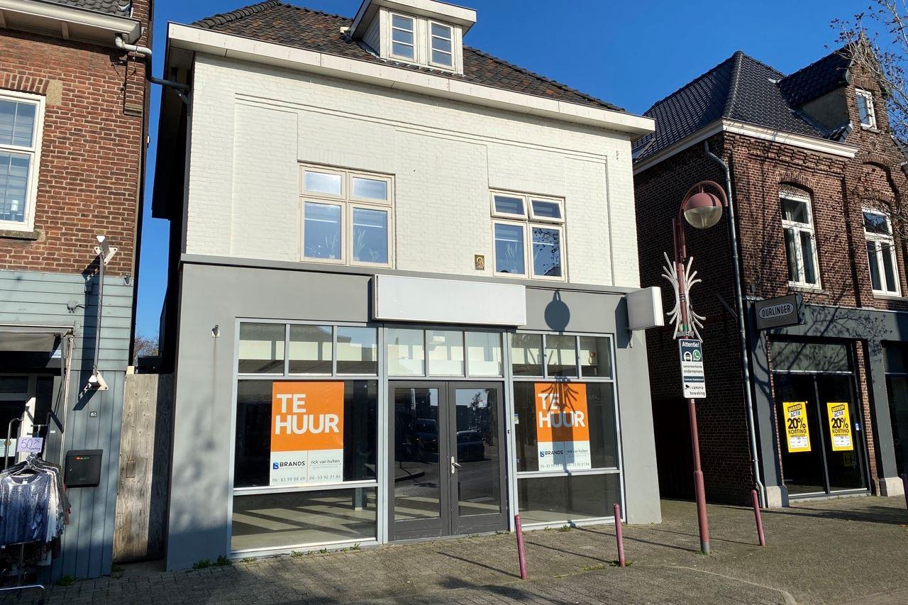 Bekijk foto 1 van Hoofdstraat 87