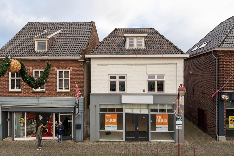 Bekijk foto 5 van Hoofdstraat 87