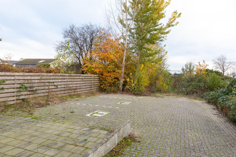 Bekijk foto 4 van Hoofdstraat 87