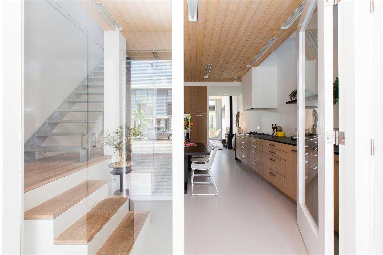 Bekijk foto 5 van Bredaseweg 252