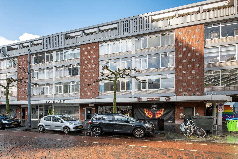 Bekijk foto 1 van Karel Doormanstraat 451 B