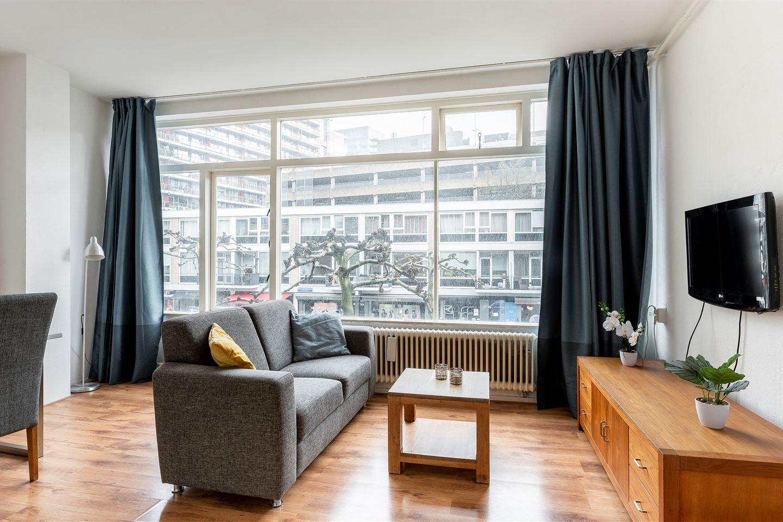 Bekijk foto 3 van Karel Doormanstraat 451 B