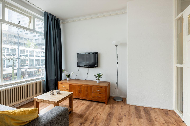 Bekijk foto 4 van Karel Doormanstraat 451 B