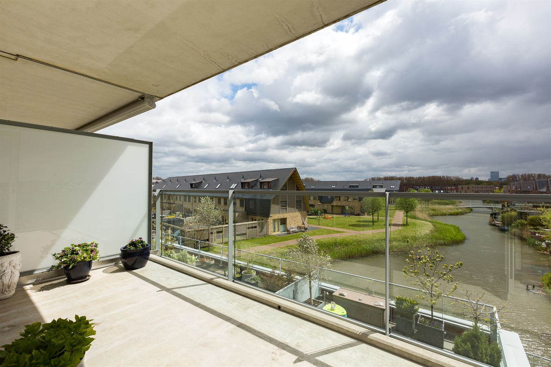 Bekijk foto 4 van Van der Duijn van Maasdamweg 446