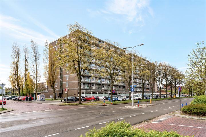 Beneluxlaan 401