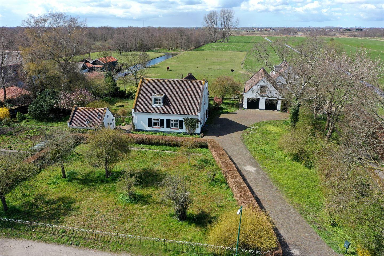 View photo 1 of Kortenhoefsedijk 30 30a