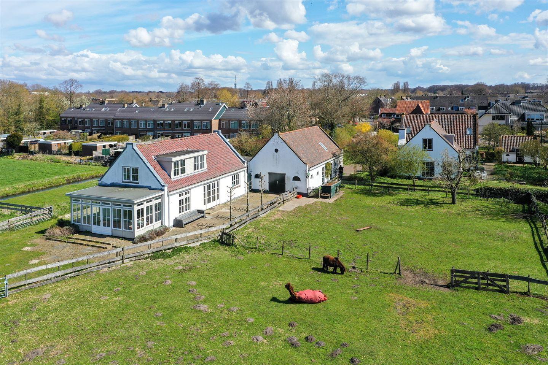 View photo 3 of Kortenhoefsedijk 30 30a