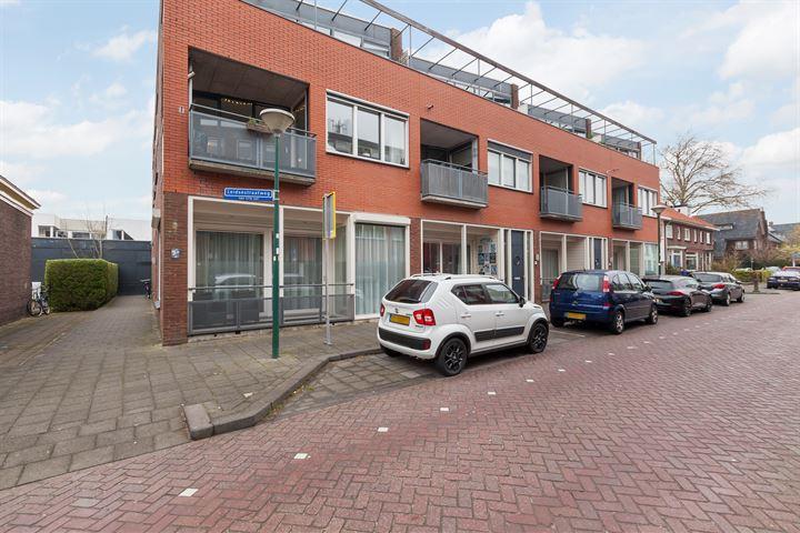 Leidsestraatweg 68 D
