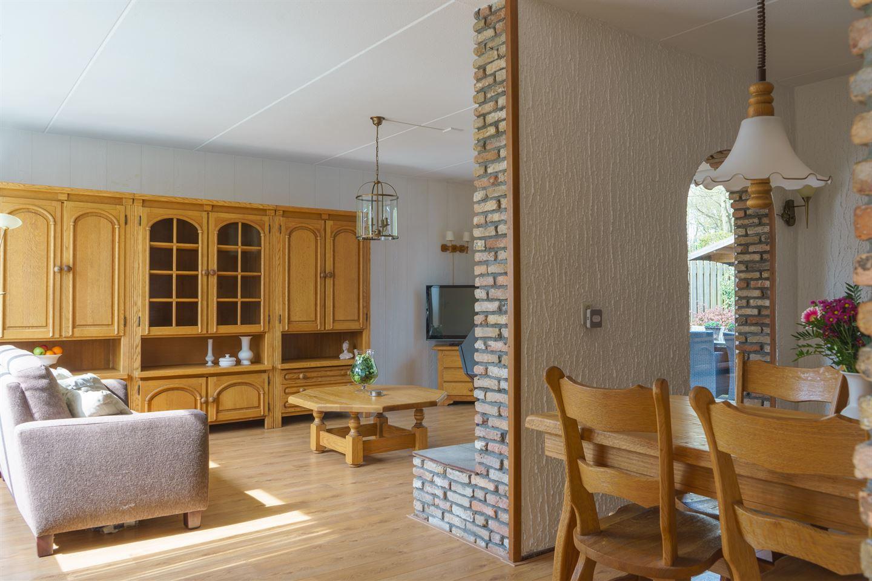 Bekijk foto 2 van Boekelstraat 33