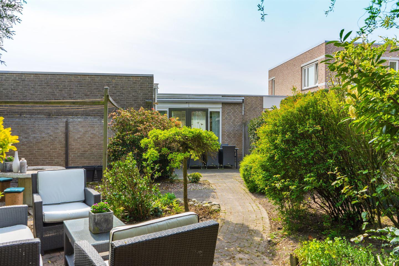 Bekijk foto 5 van Boekelstraat 33