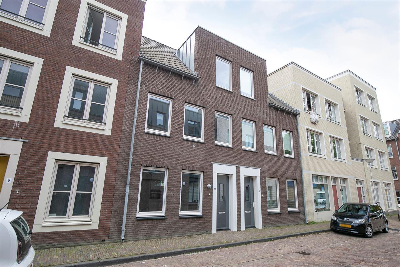 Bekijk foto 3 van Hoogstraat 11