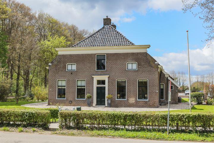Groningerstraat 54