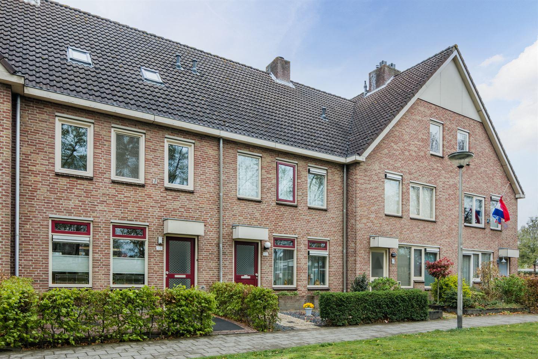 Bekijk foto 1 van Schoonhout 166