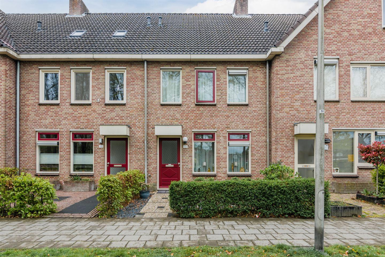 Bekijk foto 2 van Schoonhout 166