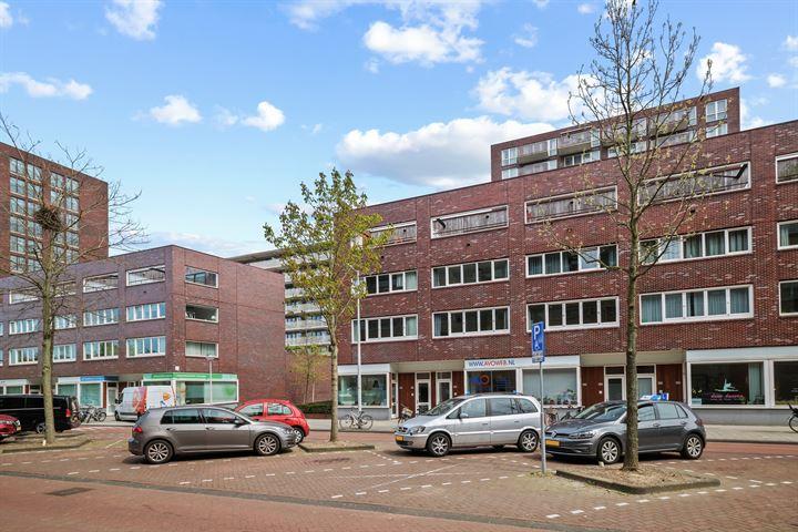 Ottho Heldringstraat 31 C