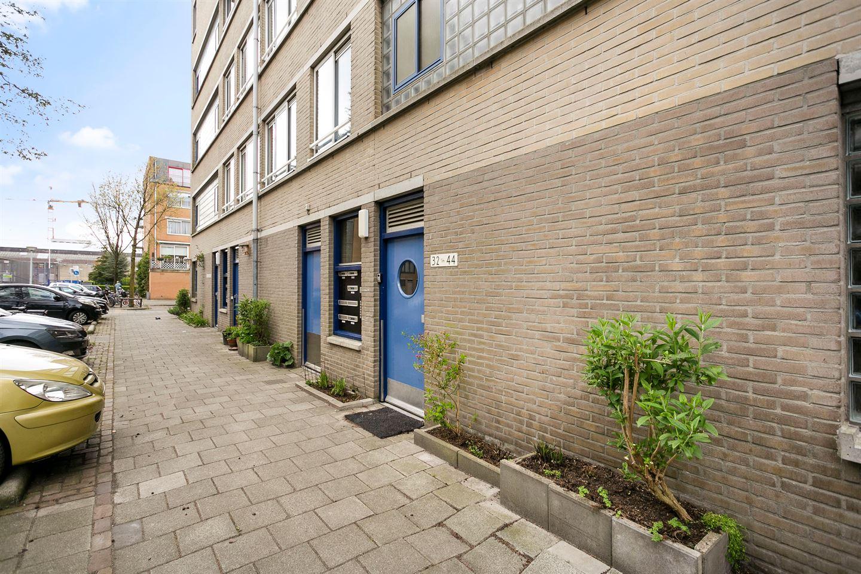 Bekijk foto 3 van Jan Witheijnstraat 36