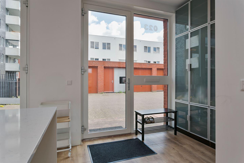 Bekijk foto 3 van Adriaan Ditvoorsthof 23