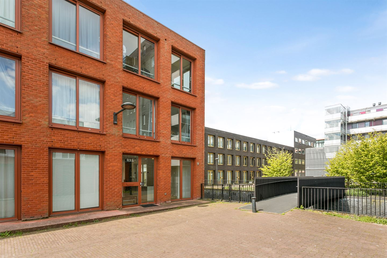 Bekijk foto 1 van Adriaan Ditvoorsthof 23