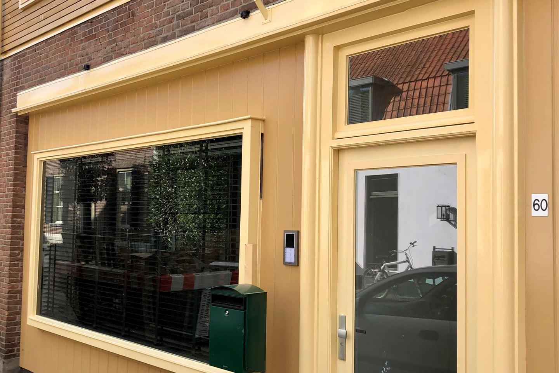 Bekijk foto 2 van Overstraat 60