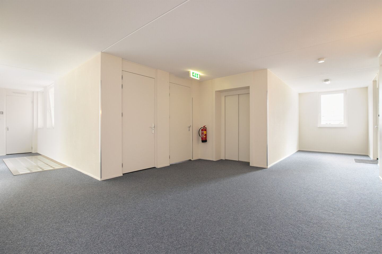Bekijk foto 4 van Sibberkerkstraat 33 A