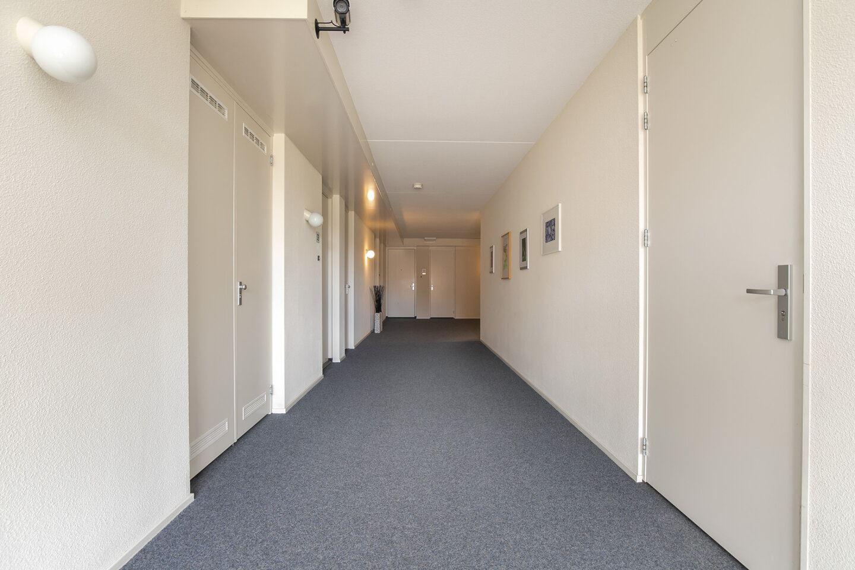 Bekijk foto 5 van Sibberkerkstraat 33 A