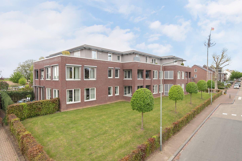 Bekijk foto 1 van Sibberkerkstraat 33 A