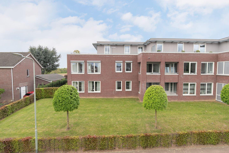 Bekijk foto 2 van Sibberkerkstraat 33 A
