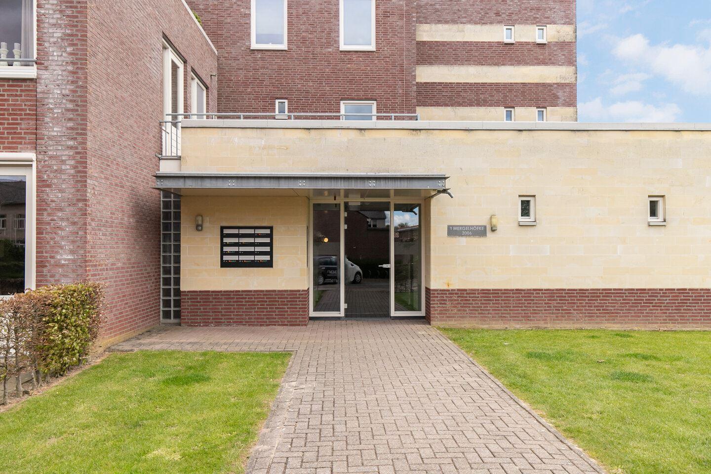 Bekijk foto 3 van Sibberkerkstraat 33 A