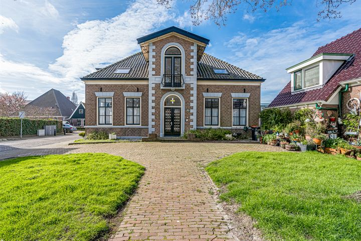 Dorpsstraat 104 BG