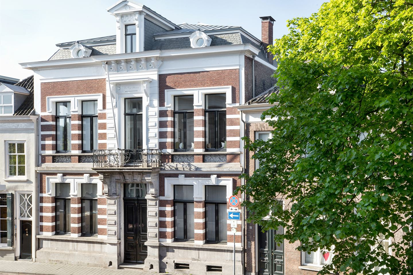 View photo 1 of Oude Dieze 5