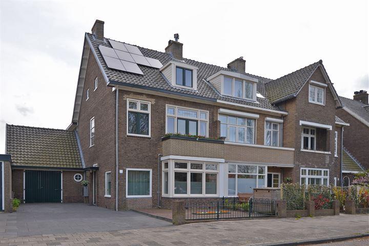 Delftlaan 243