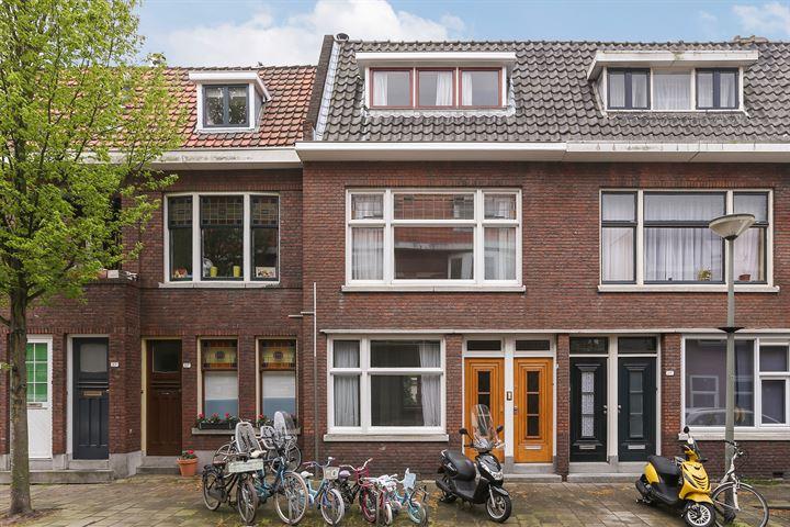 Van Leeuwenhoeckstraat 59