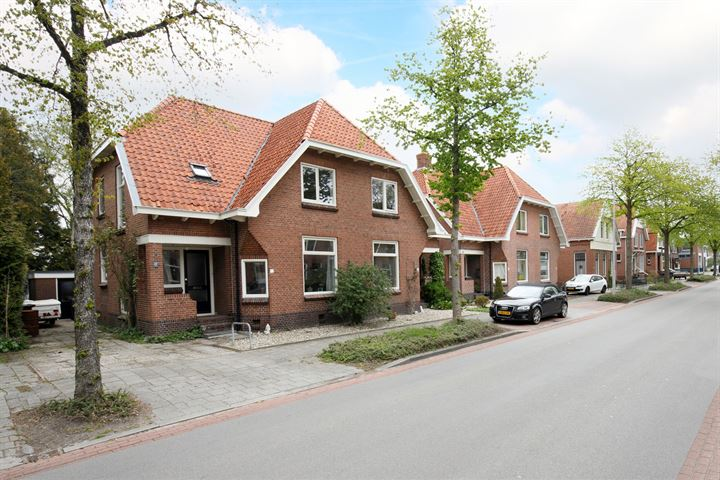 C.W. Lubbersstraat 17