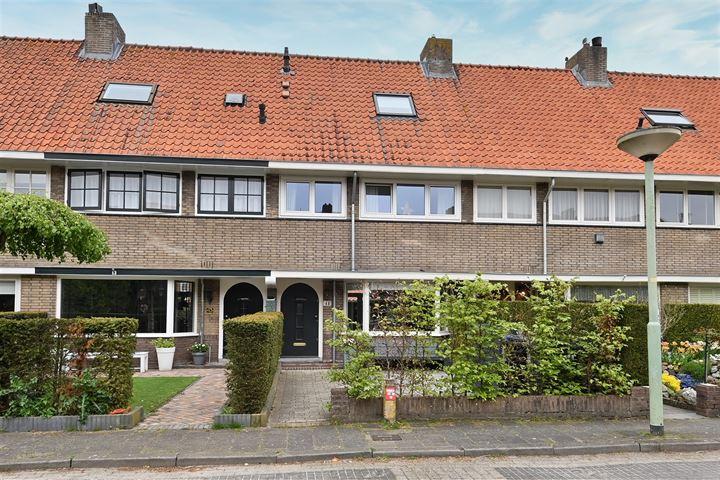 Generaal Kraijenhoffstraat 41