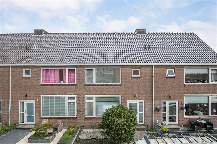 Jacob Jordaensstraat 17